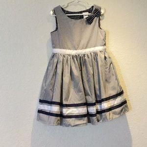 🌟🌟Gorgeous Comfortable Dress! ✨🌟